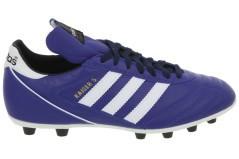 Scarpe Calcio Kaiser 5 Liga Adidas