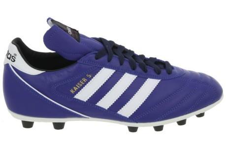 Adidas Football Boots Kaiser 5 Liga