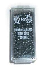 Tris Piombo Corona