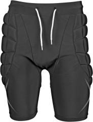 Pantaloncini a compressione