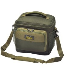 K-Karp Crusader Cooler Bag