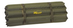 K-Karp Crusader Roll-Up Mat