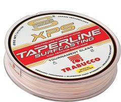 Trabucco XPS Taper Line