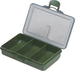 K-Karp Accessory Box 3