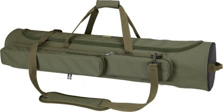 K-Karp Bivvy Bag