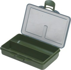 K-Karp Accessory Box 2