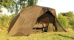 Tenda Brolly Mozzi Throw