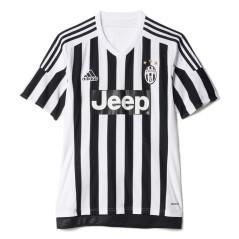 Maglia Juventus Home Adulto 2015/16