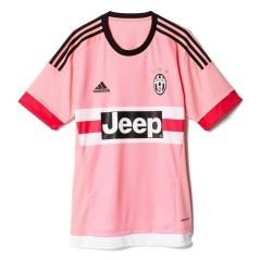 Maglia Juventus Away Adulto 2015/16