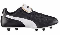 Scarpe da calcio Puma King Top