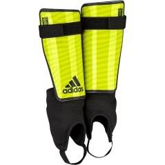 Parastinchi Calcio Chaos Replique Adidas