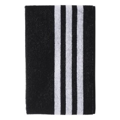 Asciugamano piccolo Adidas