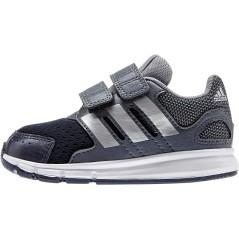 Scarpe Bambino Lk Sport CF I Adidas