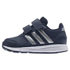 Scarpe Bambino Lk Sport CF I Leather Adidas