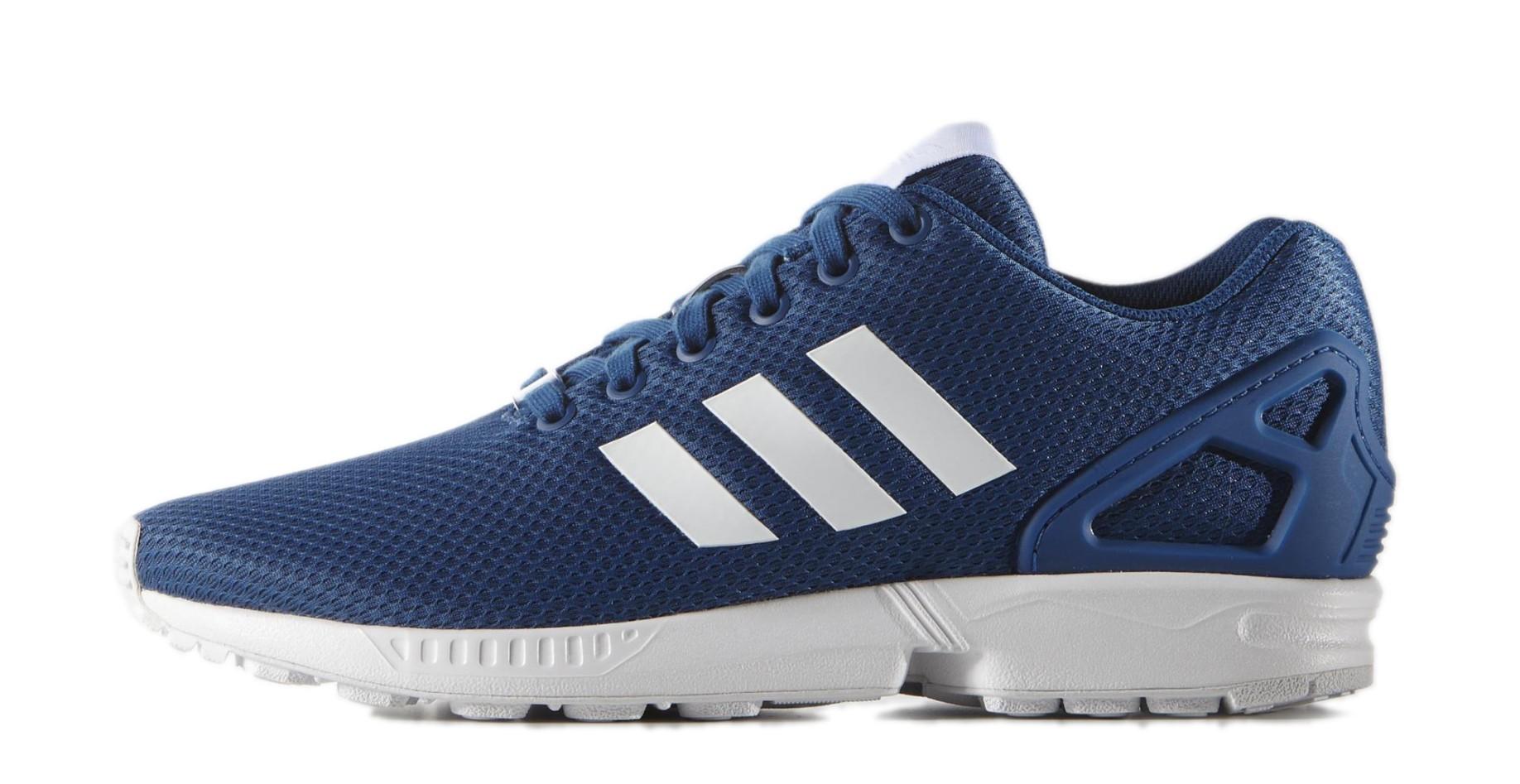 scarpe adidas flux uomo