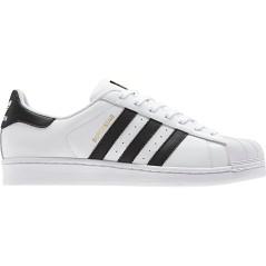 Scarpe Uomo Superstar Adidas