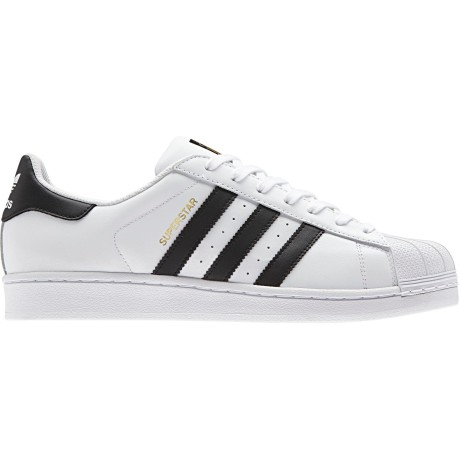 scarpe uomo adidas superstar