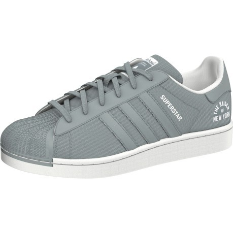 low priced ae411 d7a30 Scarpe Superstar Beckenbauer Adidas