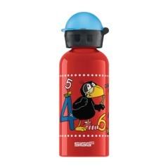 Bottiglia Bambino Kleiner Rabe 0,4 lt