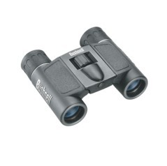 Binocolo Powerview Bushnell 8x21 Kunzi