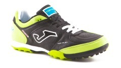 Scarpa Top Flex 501 Turf