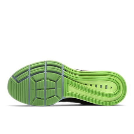 scarpe nike zoom vomero 10