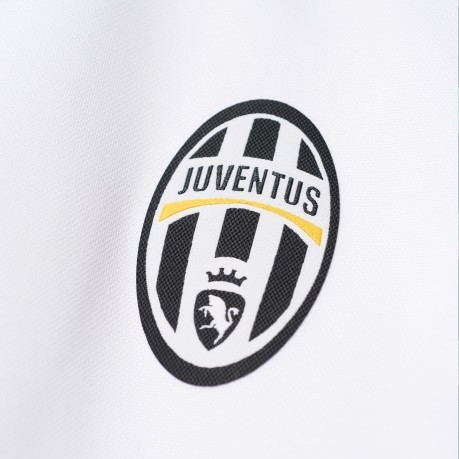 Jacke Anthem trainingsanzug Juventus 201516