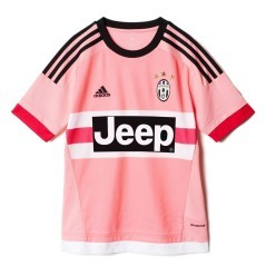 Maglia Juventus Away Junior 2015/16