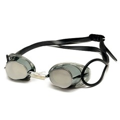 Occhialini Nuoto Adulto Swimrecmirror Aquarapid