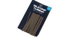 Tubo Silicone Tubing 0,75 mm