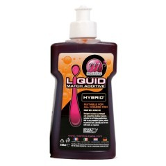 Liquid Match Additive Hybrid 250 ml