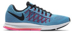 Scarpa Donna Nike Air Zoom Vomero 10 A3