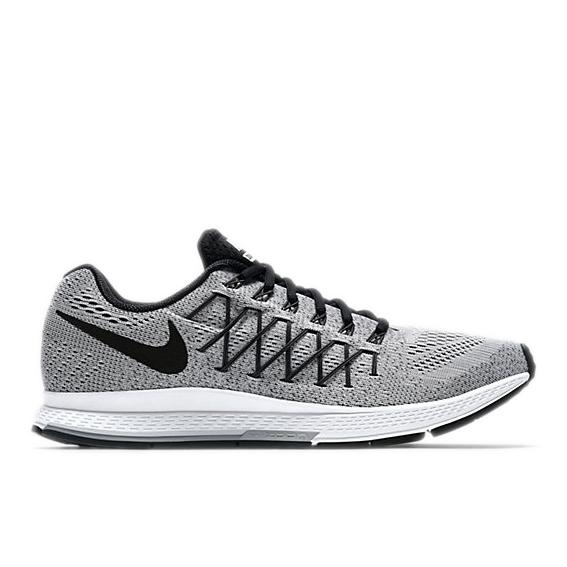 sports shoes c2934 64c62 ebay nike zoom pegasus 32 gull svart 794ba 2689e