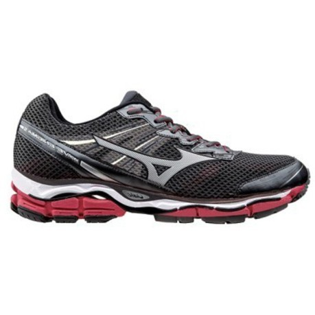 Scarpa Running Wave Enigma 5 Neutra A3