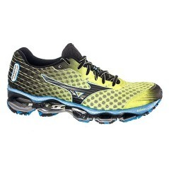 Scarpa Running Wave Prophecy 4 neuatra A3