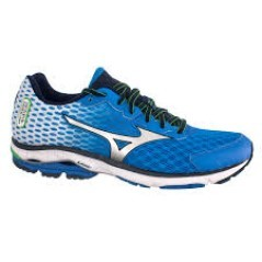 Scarpa Running Wave Rider 18 Neutra A3