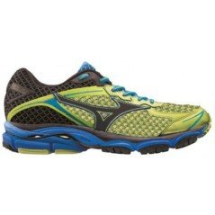 Scarpa running Wave Ultima 7 Neutra A3