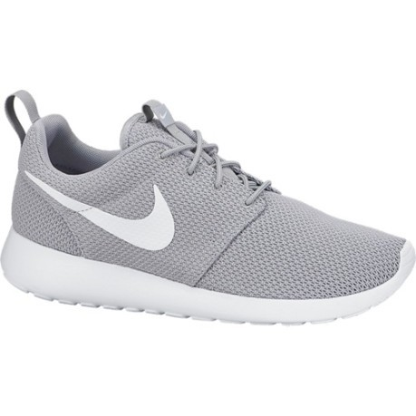 reputable site 74058 cc8a1 Scarpa Uomo Nike Roshe One