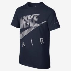 Maglietta Ragazzo Nike Air