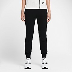 Pantalone Tech Fleece