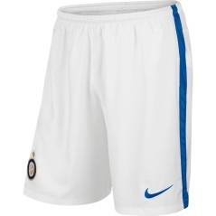 Pantaloncini Inter Away 2015/16
