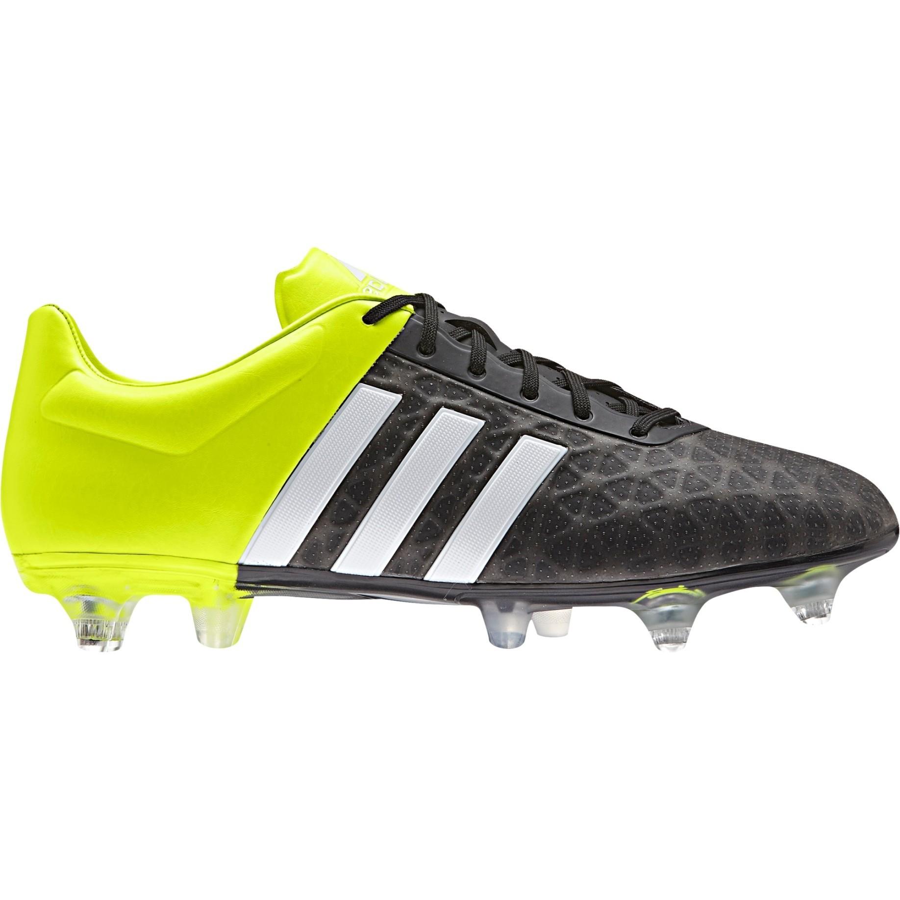 adidas ace scarpe calcio uomo