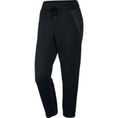 Pantalone Donna Nike Avance 15
