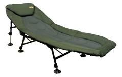 Lettino Cayenne Bedchair
