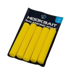 Hook Bait Balancing Foam 7 mm