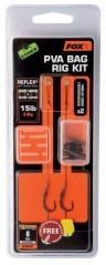 Kit PVA Rig 15 lb Misura 6