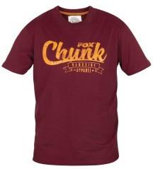 T-Shirt Chunk
