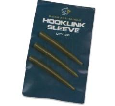 Cornetti Hooklink Sleeve
