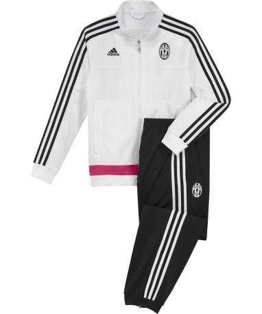 abbigliamento adidas bambino 158
