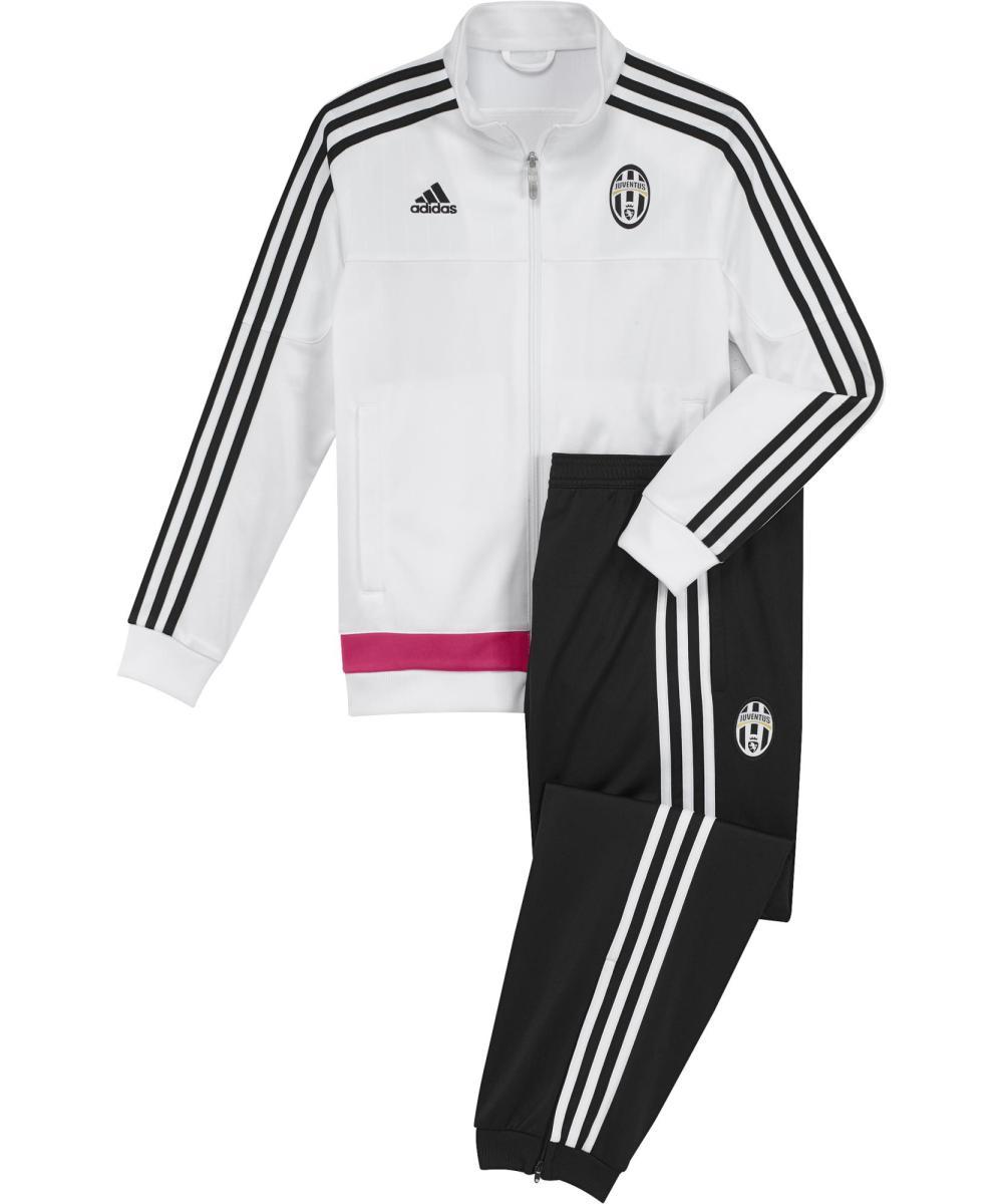 Online Bambino Scontate Giubbotti Promozioni gt; Adidas Al Fino 36 5vwCqEWCZ
